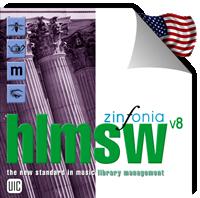 HLMSW Logo v8PageUSA